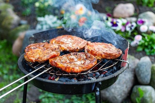 steaky na grilu.jpg