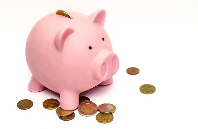 mince u pokladničky.jpg