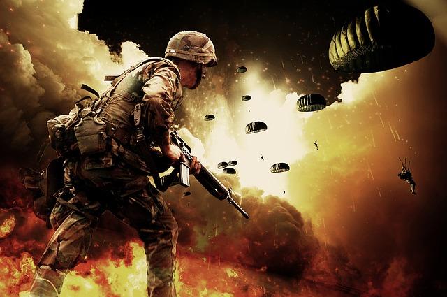 vojáci při boji.jpg