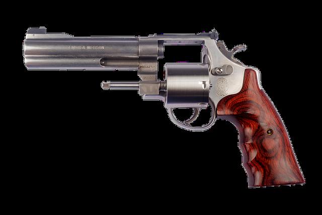 malá pistole.png