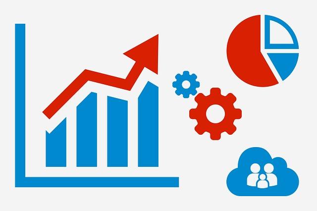 statistiky a analýza